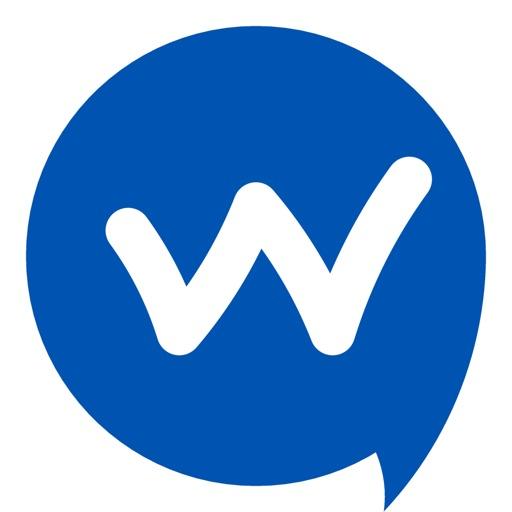 WebOutLoud - Text to Speech