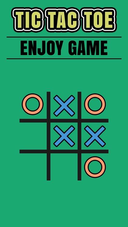 2 Player : Board Games screenshot-3