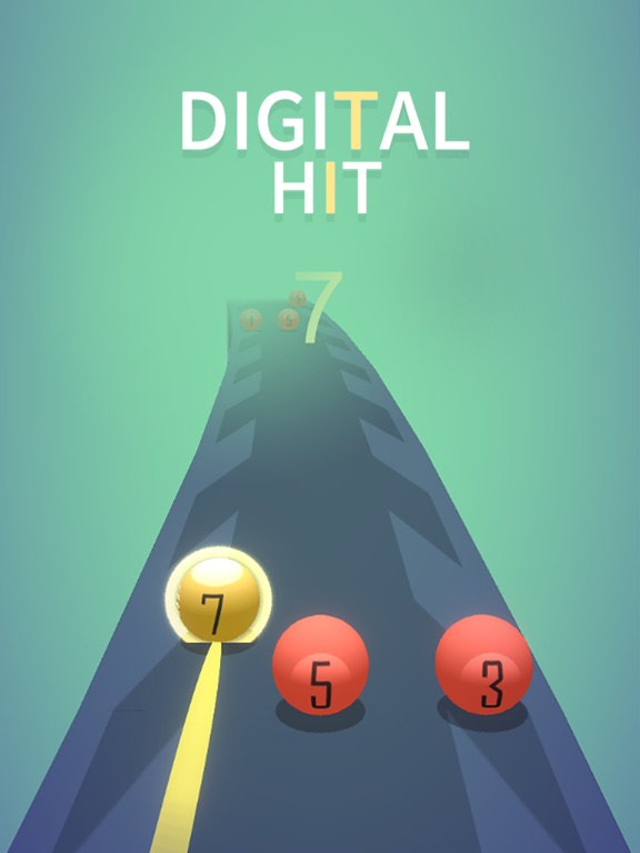Digital Hit-ipad-0