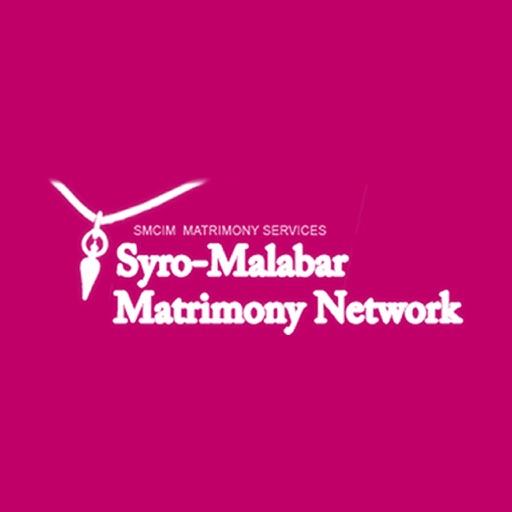 Syro Malabar Matrimony