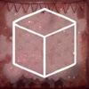 Cube Escape: Birthday - iPadアプリ