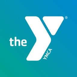 YMCA of Metro Denver
