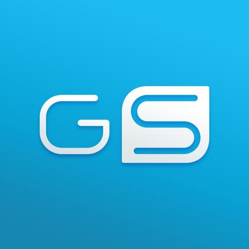 GigSky – eSIMトラベルデータ