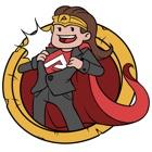 Amtliche Helden icon
