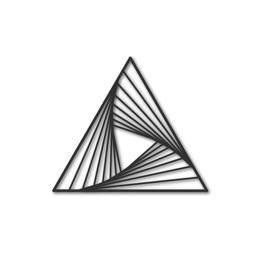 PixelShader