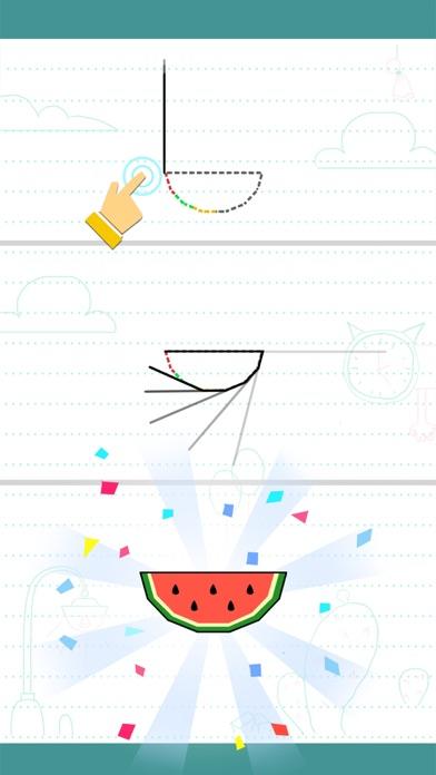 Draw In™ screenshot 2