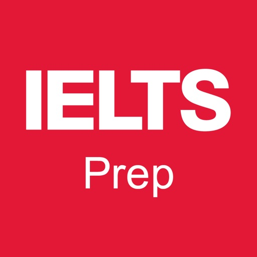 IELTS Prep App - TakeIELTS.org