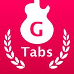 Guitar Tabs - Песни под гитару на пк