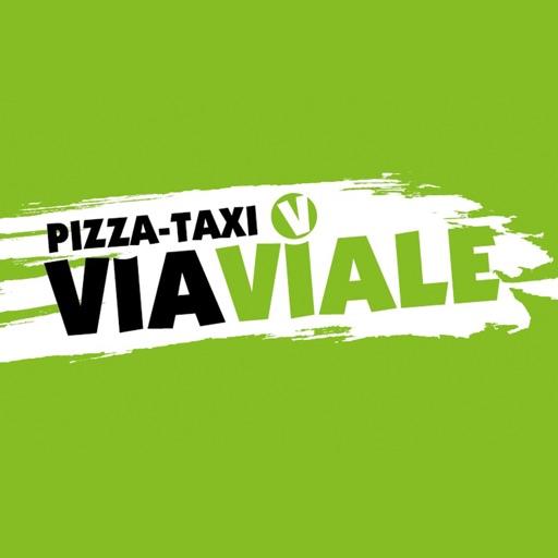 Pizza Taxi Viaviale