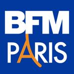 BFM Paris pour pc