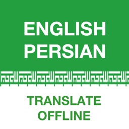Persian Translator Offline
