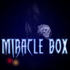 App Miracle Box 2021