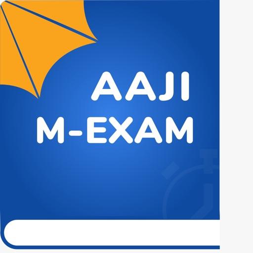 AAJI Mobile-Exam