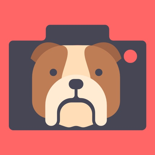 Puppify Me