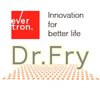 Dr.Fryの揚げ物レシピ