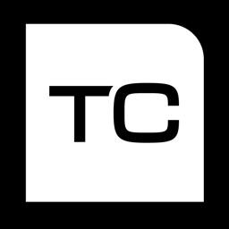 Tour Connection Connect