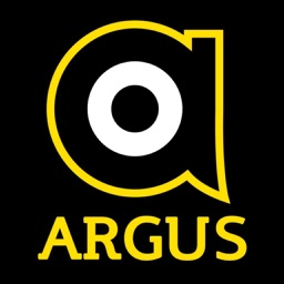 The Argus Live