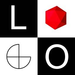 Logo Maker - Brand Logo Maker