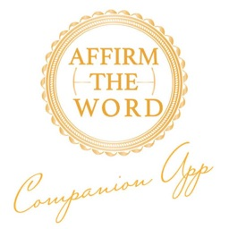 Affirm The Word