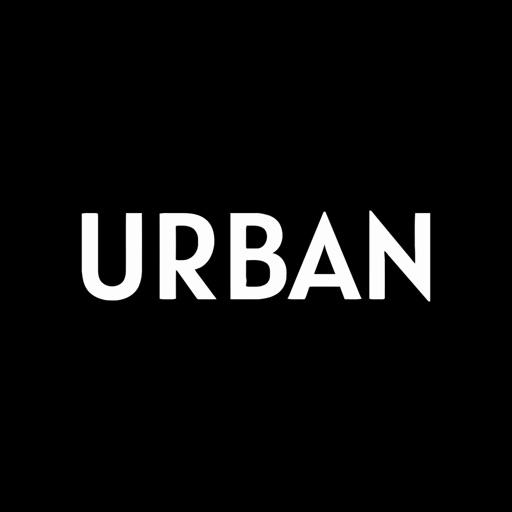 Urban Hot Dogs