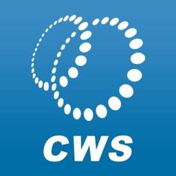 CWS TimeOut
