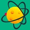 Forbidden Proton