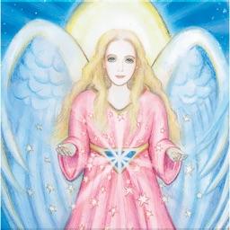 Tarot Angel Cards (No Ads)