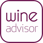 WineAdvisor pour pc
