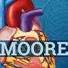 USMLE Clinical Anatomy Quiz