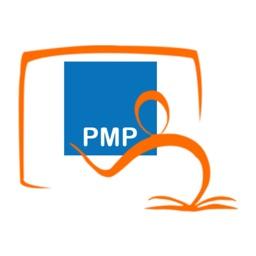 PMP Exam Online