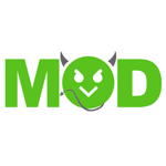 Game Mod - Apps & Game Notes pour pc