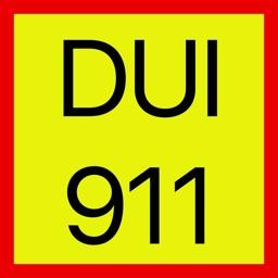 DUI911