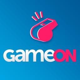 GameOn: predict soccer results