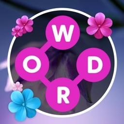 WordBud: Link Word Games Bloom