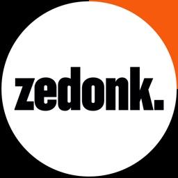 Zedonk.App