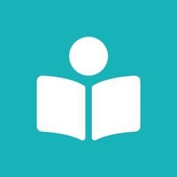 小说阅读器-全网精彩小说追更神器