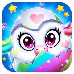 Towniz - Raise Your Cute Pet