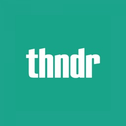 Thndr: Learn. Invest. Save.