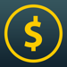 MONEY PRO: AUSGABEN MANAGER