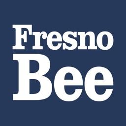 Fresno Bee News