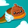 Happy Pudding Flap - iPhoneアプリ