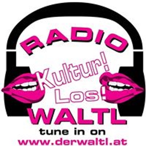 der Waltl - Radio free software for iPhone, iPod and iPad