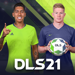 Dream League Soccer 2021 Hack Online Generator
