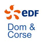 EDF Dom & Corse pour pc