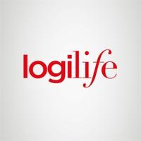 Codes for LogiLife Hack
