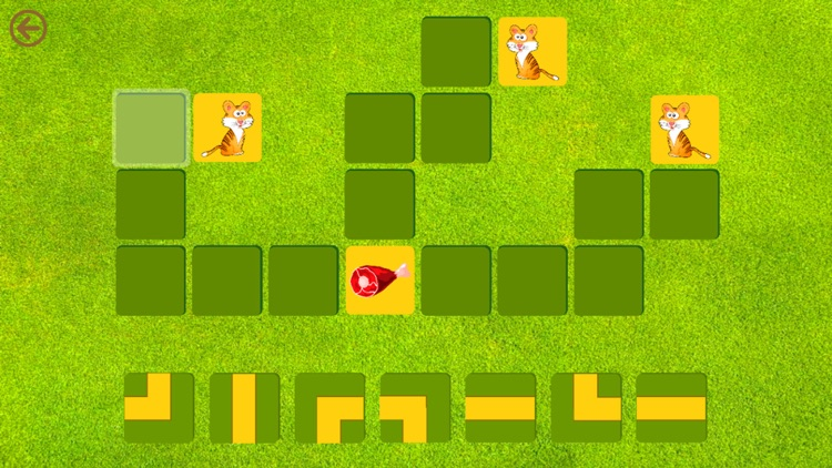 Coding games for kids 2 year