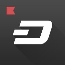 Dash Wallet by Freewallet