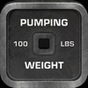 PUMPING WEIGHT