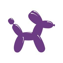 Laika- La tienda de tu mascota