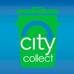 North Vancouver CityCollect